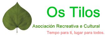 Asociación recreativa e cultural os tilos
